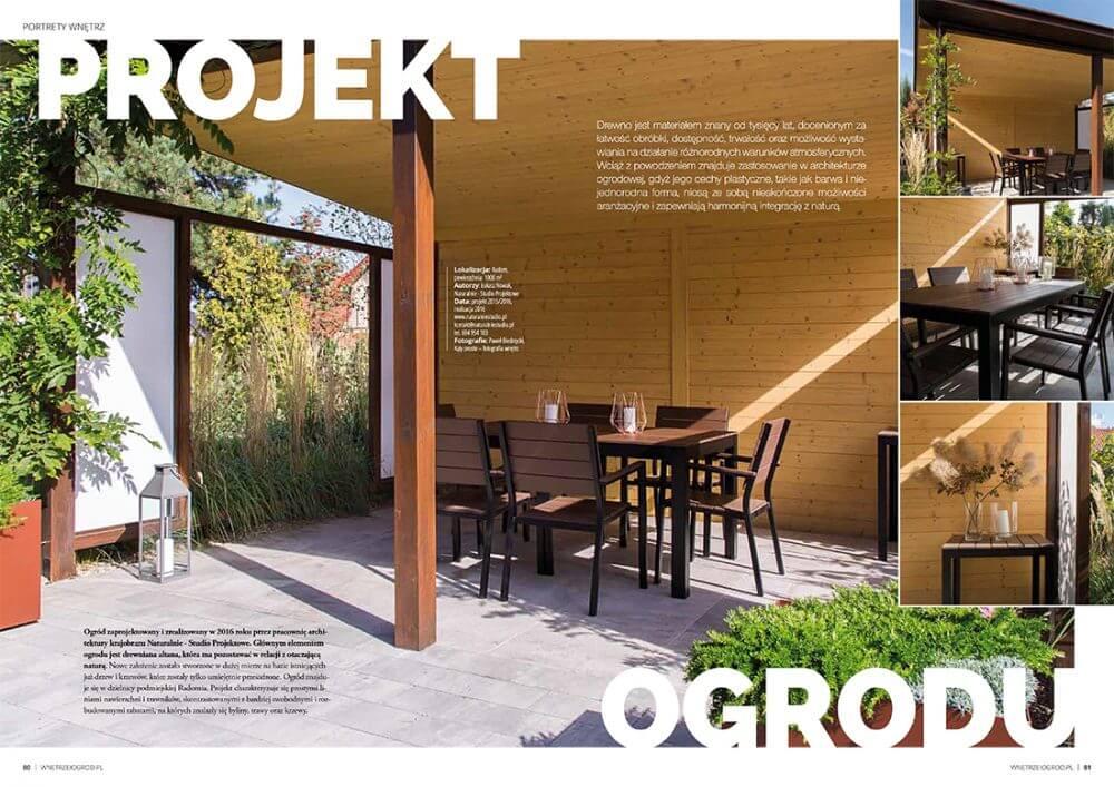 fotografia-wnetrz-publikacje-ogrod-otoczenie-dom