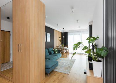 zdjecia-wnetrz-warszawa-mieszkanie-wola